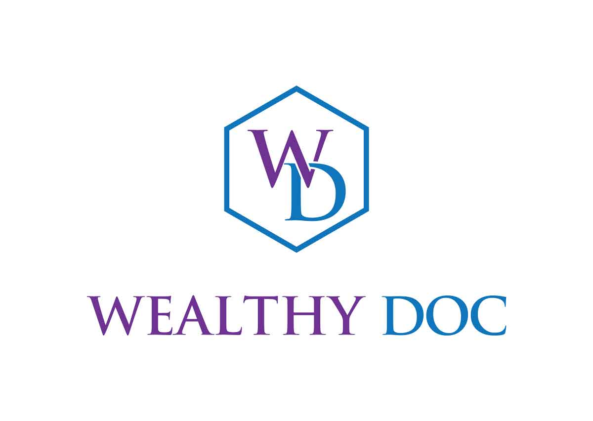 Wealthy Doc